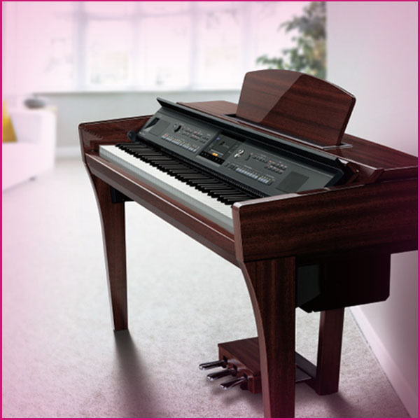 Digital Pianos for Sale